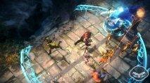 Offerte PlayStation Plus di Gennaio 2013 - Immagine 11