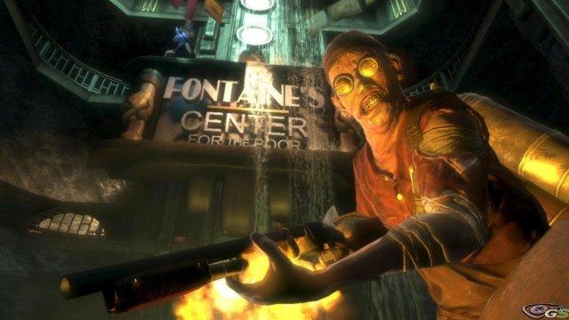 Offerte PlayStation Plus di Gennaio 2013 - Immagine 1