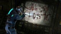 Dead Space 3 - Immagine 2