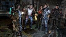 Dead Space 3 - Immagine 3