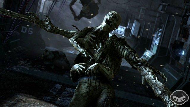 Dead Space 3 - Immagine 1
