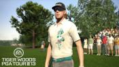 Tiger Woods PGA Tour 2013 - Immagine 2