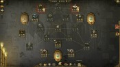 The Settlers 7: Paths to a Kingdom - Immagine 1