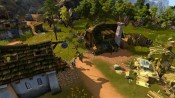 The Settlers 7: Paths to a Kingdom - Immagine 2