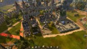 The Settlers 7: Paths to a Kingdom - Immagine 3