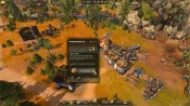 The Settlers 7: Paths to a Kingdom - Immagine 4