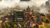 The Settlers 7: Paths to a Kingdom - Immagine 5