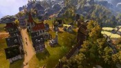 The Settlers 7: Paths to a Kingdom - Immagine 6