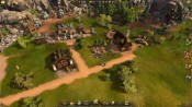 The Settlers 7: Paths to a Kingdom - Immagine 7