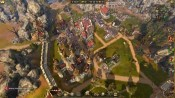 The Settlers 7: Paths to a Kingdom - Immagine 8