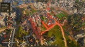 The Settlers 7: Paths to a Kingdom - Immagine 9