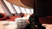 007: Legends - Immagine 3