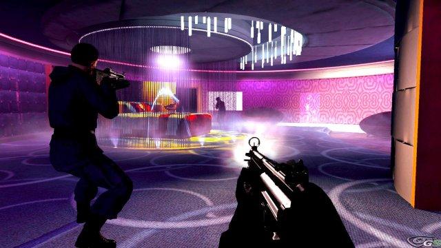 007: Legends - Immagine 5