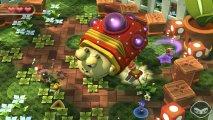 Viaggio al centro del Wii U, tra Miiverse e Nintendo E Shop - Immagine 1
