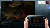 Viaggio al centro del Wii U, tra Miiverse e Nintendo E Shop - Immagine 2