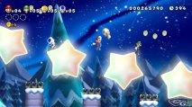 Viaggio al centro del Wii U, tra Miiverse e Nintendo E Shop - Immagine 3