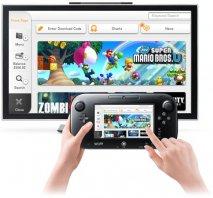 Viaggio al centro del Wii U, tra Miiverse e Nintendo E Shop - Immagine 6