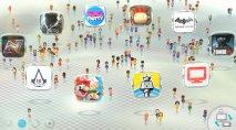 Viaggio al centro del Wii U, tra Miiverse e Nintendo E Shop - Immagine 8
