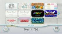 Viaggio al centro del Wii U, tra Miiverse e Nintendo E Shop - Immagine 9