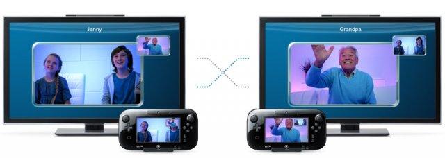 Viaggio al centro del Wii U, tra Miiverse e Nintendo E Shop - Immagine 5