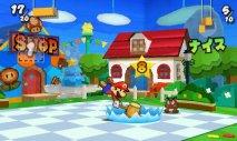 Paper Mario Sticker Star - Immagine 2