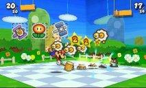 Paper Mario Sticker Star - Immagine 3