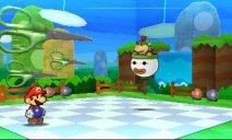 Paper Mario Sticker Star - Immagine 4
