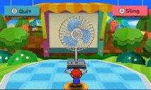 Paper Mario Sticker Star - Immagine 5