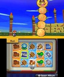 Paper Mario Sticker Star - Immagine 8