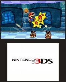 Paper Mario Sticker Star - Immagine 9