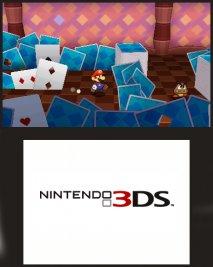 Paper Mario Sticker Star - Immagine 10