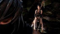 Ninja Gaiden 3: Razor's Edge - Immagine 2