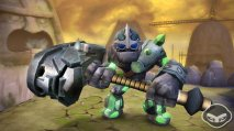 Skylanders Giants - Immagine 2