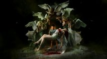 DMC Devil May Cry - Immagine 13