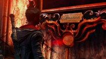 DMC Devil May Cry - Immagine 3