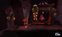The Cave - Immagine 6