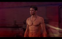 DMC Devil May Cry - Immagine 1