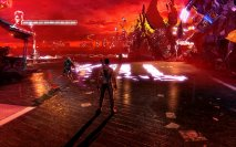 DMC Devil May Cry - Immagine 3