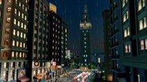 SimCity - Immagine 25