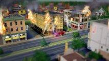 SimCity - Immagine 5