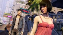 Offerte PlayStation Plus di  Febbraio 2013 - Immagine 1