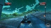 Offerte PlayStation Plus di  Febbraio 2013 - Immagine 9