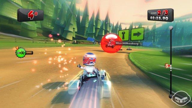 Offerte PlayStation Plus di  Febbraio 2013 - Immagine 7