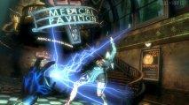 Bioshock: Infinite - Immagine 3