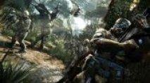 Crysis 3 - Immagine 4