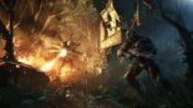 Crysis 3 - Immagine 5
