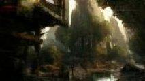 Crysis 3 - Immagine 7