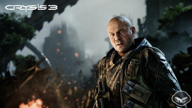 Crysis 3 - Immagine 1