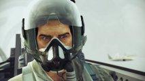 Ace Combat Assault Horizon - Immagine 1