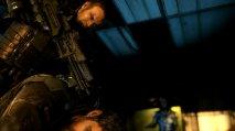 Dead Space 3 - Immagine 11